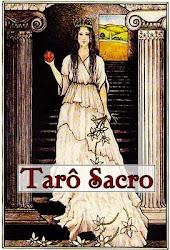 Tarô Sacro
