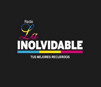 call your la 100 radio en vivo online OnePlus