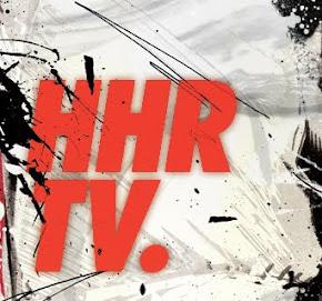 /   HHR TV