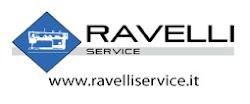 Ravelli Service