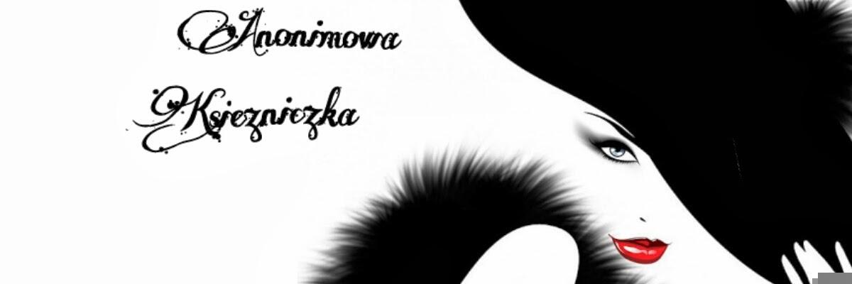 Anonimowa Ksiezniczka