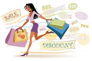 5 règles d'or pour économiser sur les produits de beauté!