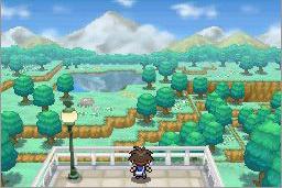 Novas scans mostram aparição de personagens antigos em Pokémon Black 2 & White 2 (DS) Hiougi3