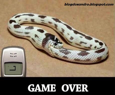 http://1.bp.blogspot.com/-M4GbRmrkGYE/T071jTx_q1I/AAAAAAAA5rw/fAn_cq_m4UY/s1600/gameover.png