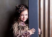 Princess Chloe!