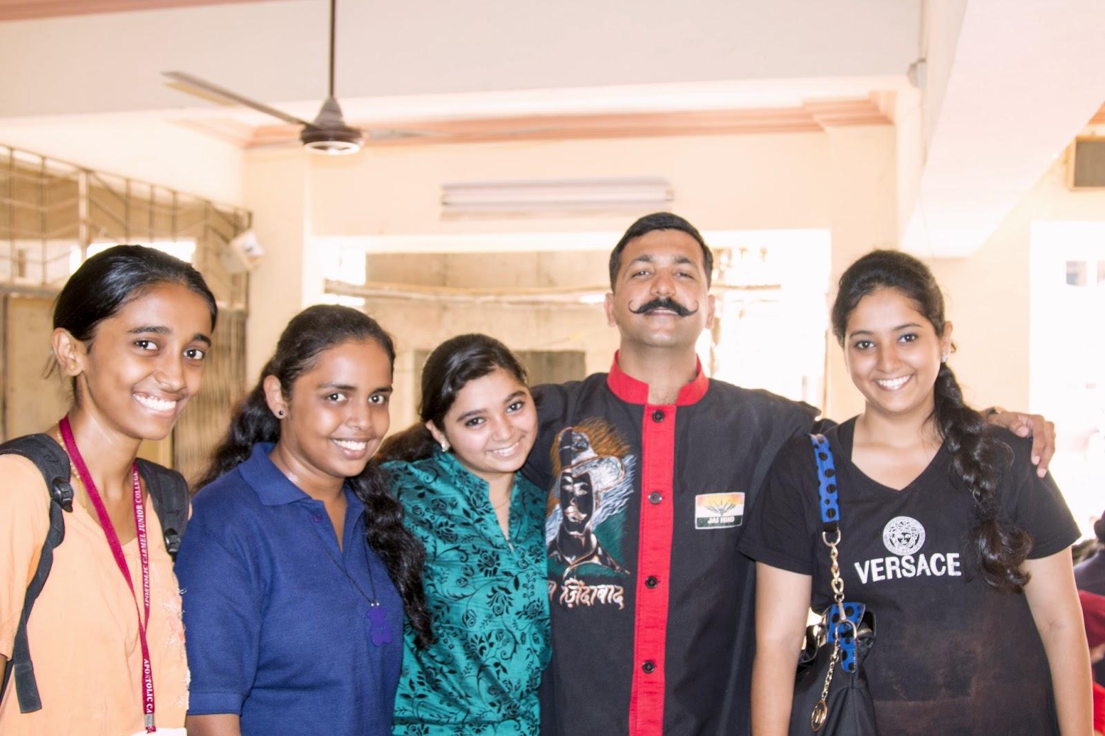Dating classes in mumbai