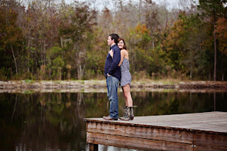 at last weddings orlando, orlando wedding coordinators, central florida wedding planner, www.atlast-weddings.com, best photography, rustic engagement session, www.atlast-weddings.blogspot.com, engagement session cowboy boots