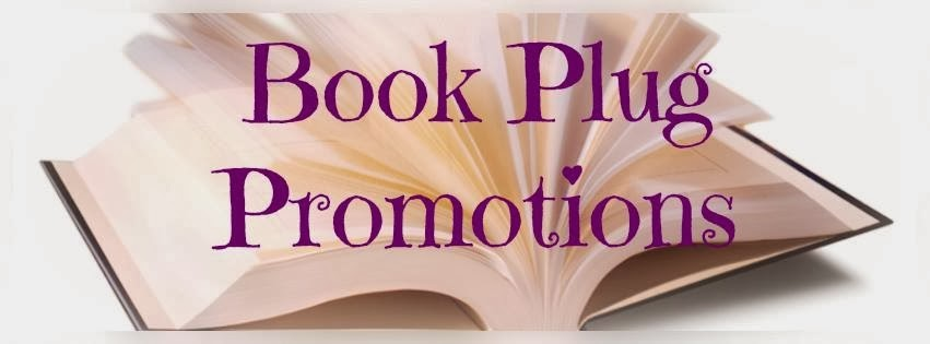Want to Promote your book: