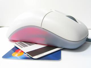 Tips Aman Belanja Online Di Internet Yang Patut Diketahui