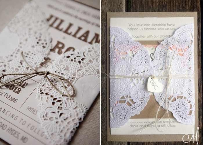 Einladungskarten Selbst Gestalten So Einfach Geht S: Chiemsee Hochzeit