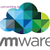 VMware recruiting fresher's as NCG Application Administrator in Bangalore