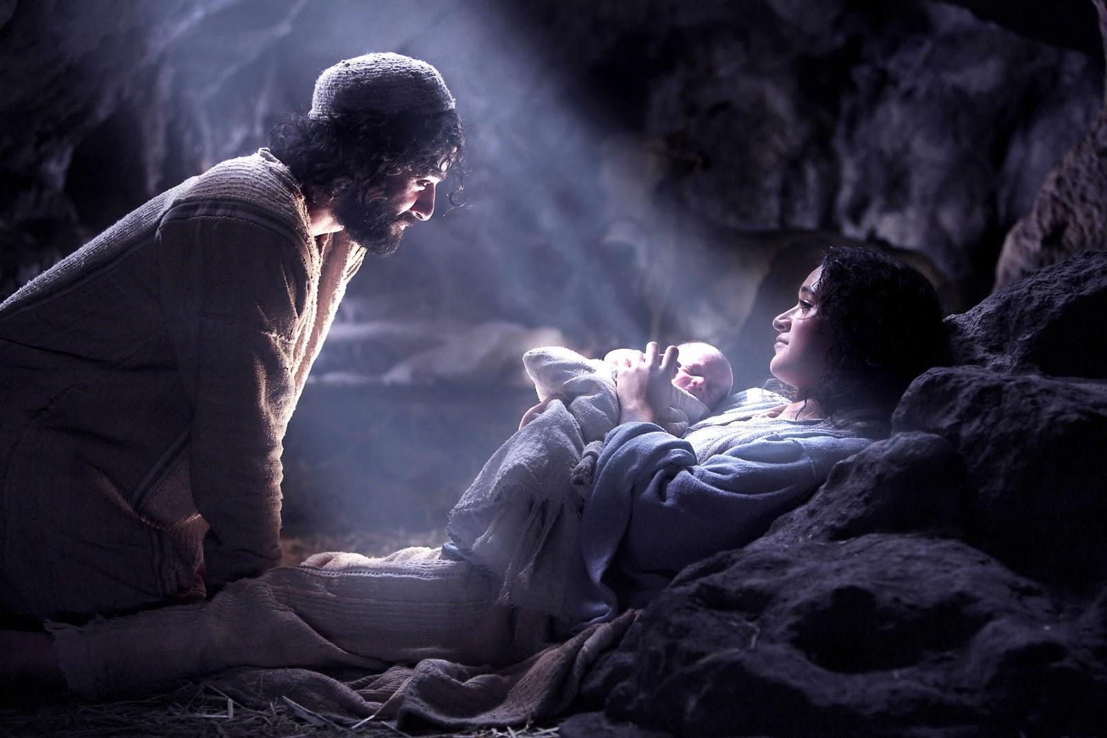 Jesus Christ Reborn Merry Christmans Papel De Parede De Natal