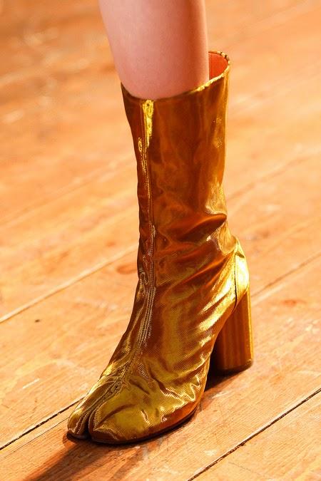 MaisonMartinMargiela-hautecouture-elblogdepatricia-shoes-zapatos-calzado-calzature