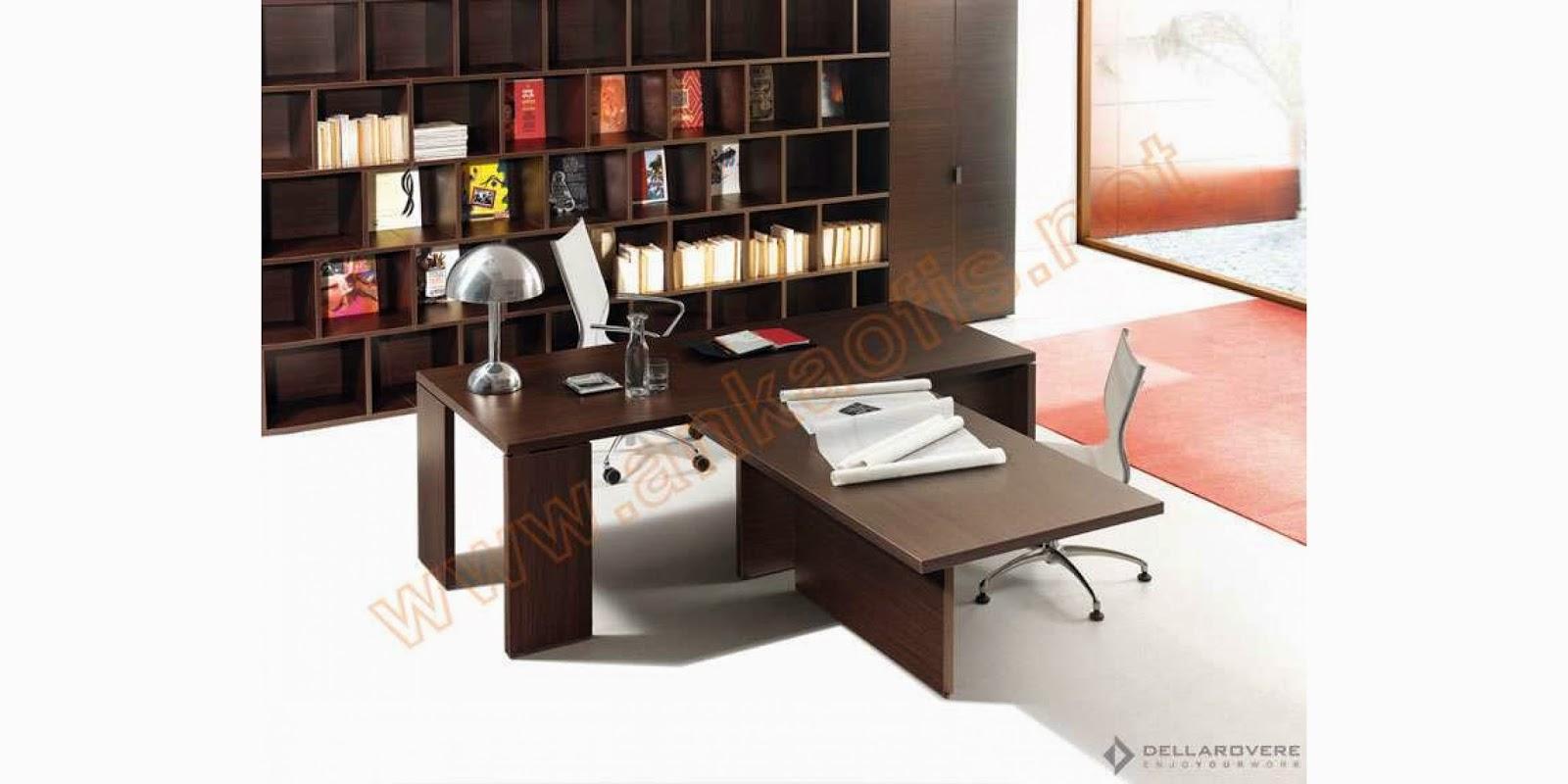 toplantı-ilaveli-yönetici-masası
