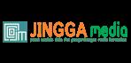 Jingga Media