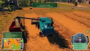 Professional+Farmer+2014 2 Download Game Professional Farmer 2014 PC Full Gratis