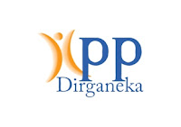 PT PP Dirganeka