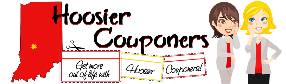 Hoosier Couponers