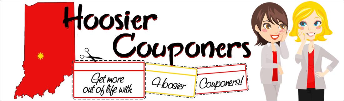 Hoosier Couponers