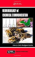 http://www.kingcheapebooks.com/2015/05/neurobiology-of-chemical-communication.html