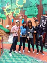 yeah^^2011