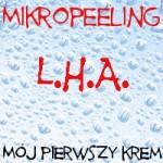 Krem Mikrozłuszczanie z www.zrobsobiekrem.pl