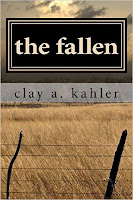 http://www.amazon.com/Clay-A.-Kahler/e/B0095UURT0/ref=dp_byline_cont_book_1