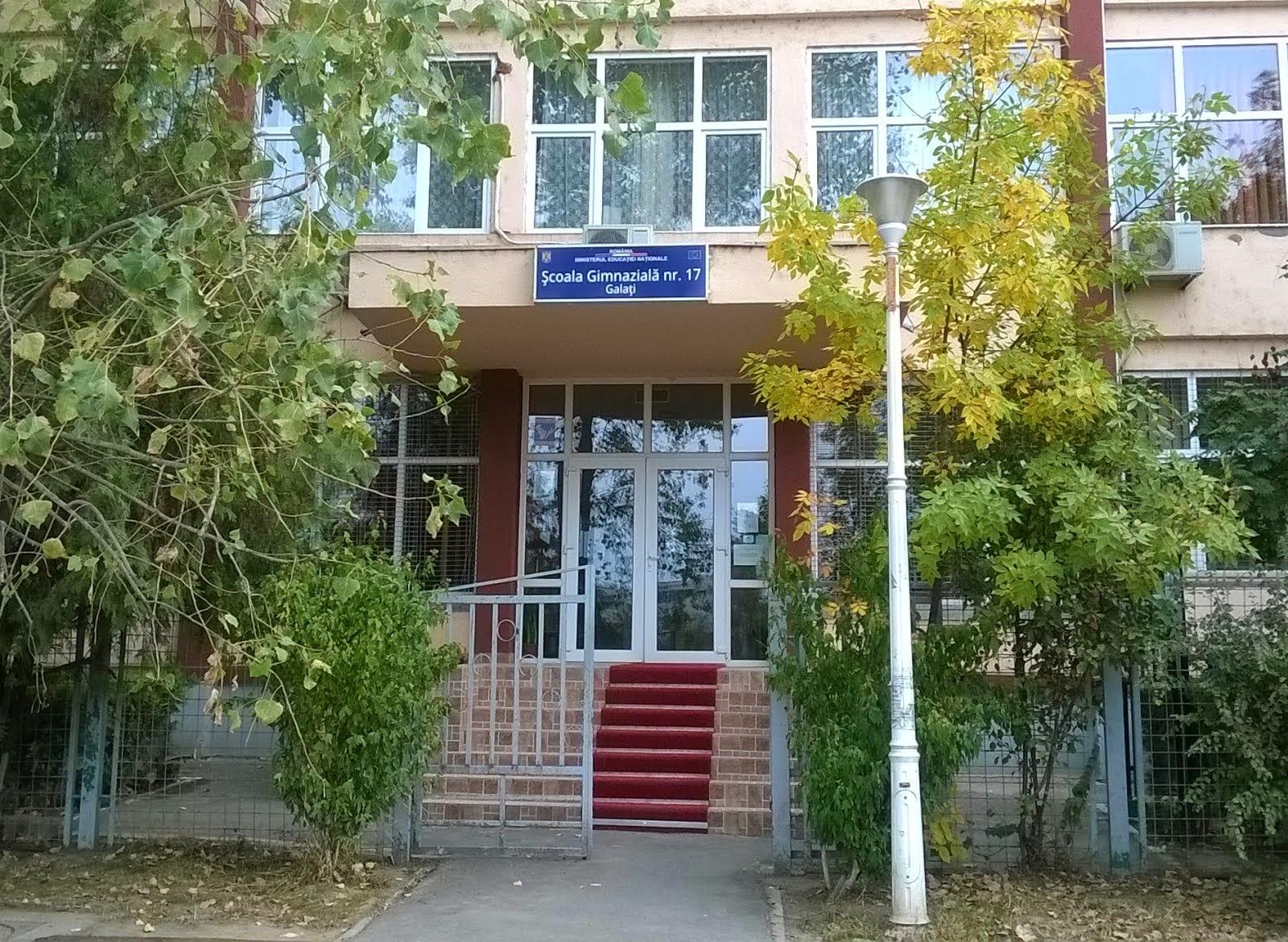 Şcoala noastră