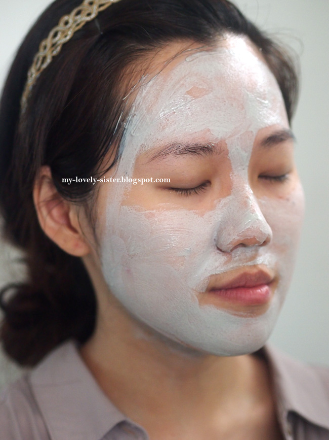 ... Sister ♥ a blog with love: Ulzzang Korean inspired makeup tutorial