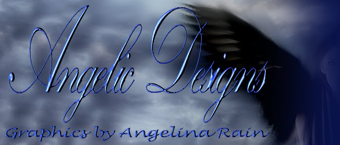 Angelic Designs