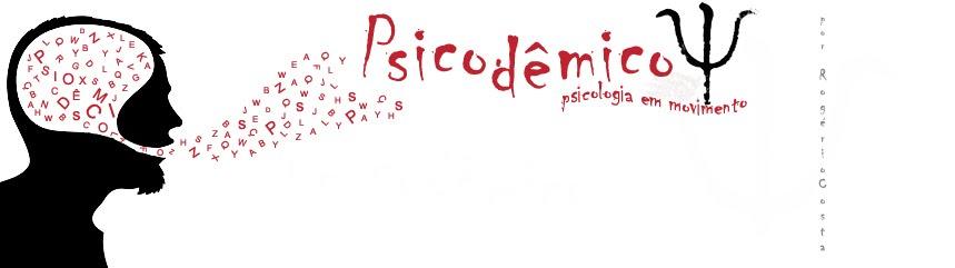 Psicodêmico