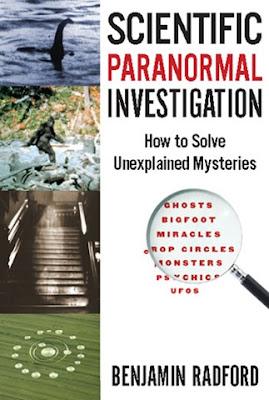 Scientific Paranormal Investigation Scientific_Paranormal_Investigation