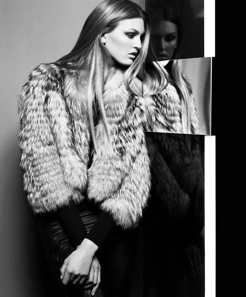 Georges Rech, dudessinauxpodiums, du dessin aux podiums, mode a toi, blog mode, tendance fashion, robe de cocktail, style vestimentaire femme, top fashion, tendance mode, vetement sexy, tendance de mode, robe soirée, mode homme, robes de soirée, veste femme, veste homme