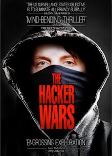 Ντοκιμαντέρ για hacktivists με ελληνικούς υπότιτλους