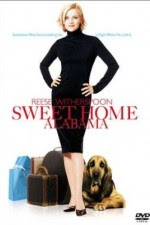 Watch Sweet Home Alabama 2002 Megavideo Movie Online