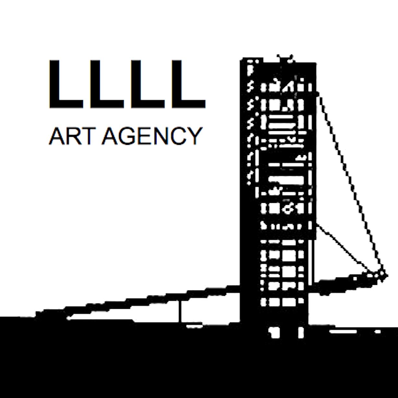 LLLL ART AGENCY