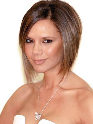 angled hairstyles,angled hairstyles for long hair,angled hairstyles 2013,angled hairstyles for round faces,angled hairstyles with bangs,angled hairstyles for medium length hair,angled hairstyles 2011,angled hairstyles 2012,angled hairstyles for medium hair,angled hairstyles for women