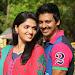 Nambiyaar Tamil Movie Photos Gallery-mini-thumb-16