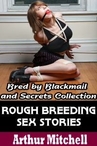Rough+Breeding+Sex+Stories+ +Forced+Impregnation+Erotica ... 212 924 0591) is open 24/7 and competes with the long running Unicorn as ...
