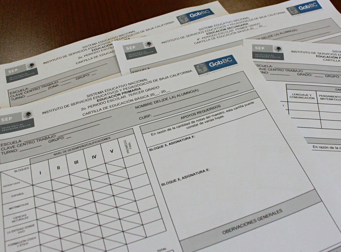 ensenada b c a 3 de octubre de 2012 el sistema educativo estatal en
