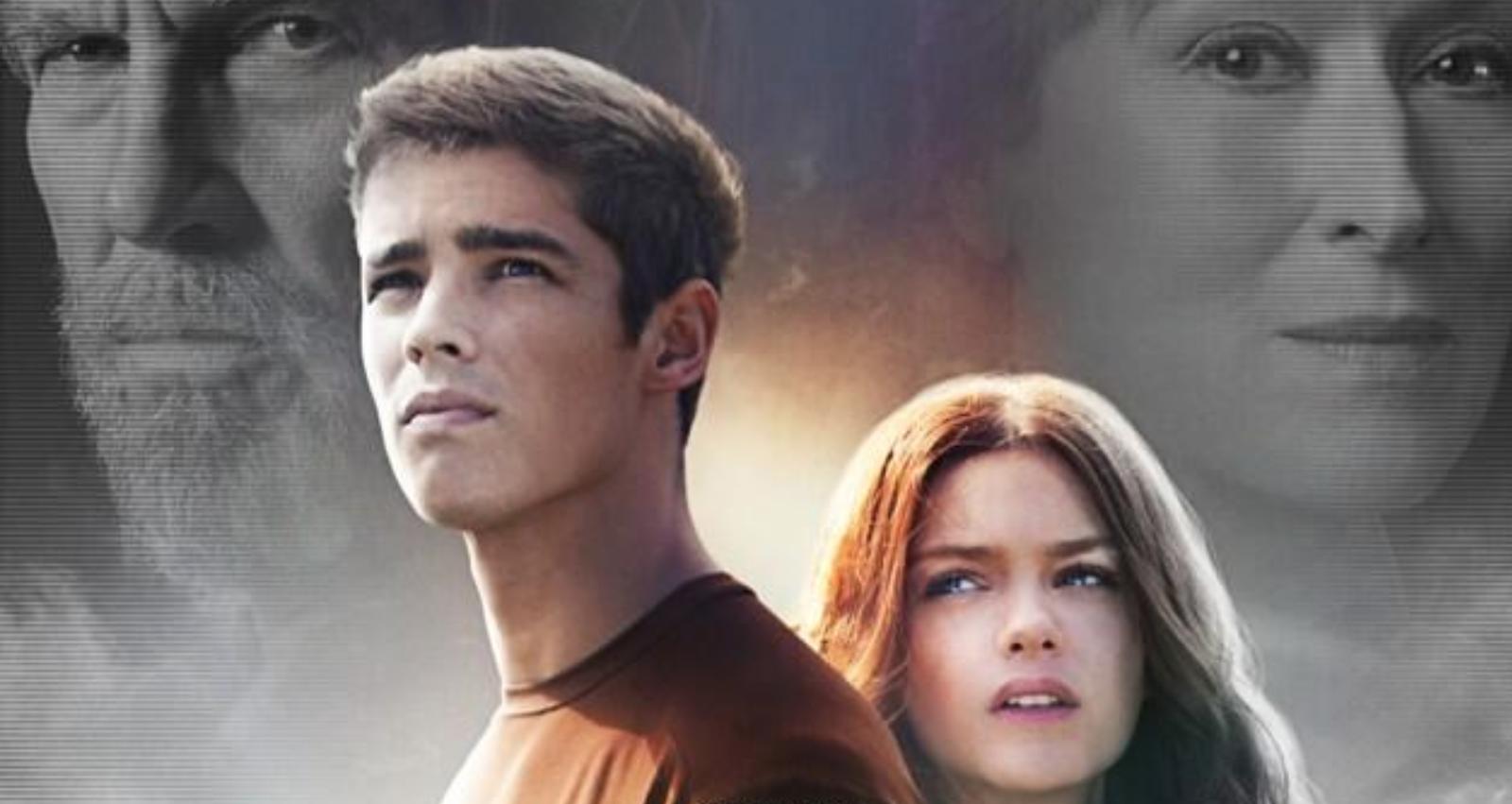 The Giver 2014  IMDb