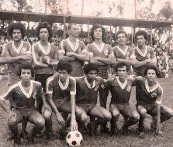 EC Botafoguinho    2    x    3     Milionários FC (SP) -  28.10.1979