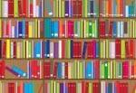 Katalog online - kliknij, wyszukaj, sprawdź! www.elblag-mbp.sowwwa.pl/