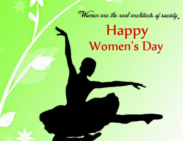 Awesome-Happy-Womens-Day-Quotes-With-Pic