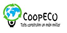 DESCOBREIX CoopECO!!!