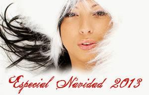 http://www.cosmetik.es/maquillaje/navidad-2013/