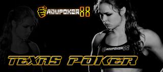 adupoker88.com- Judi Poker Online Terpercaya Di Indonesia! gabung sekarang Juga