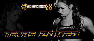 Adupoker88.com AduPoker88.com  Dewa Judi Poker Texas Holdem Online Di Indonesia