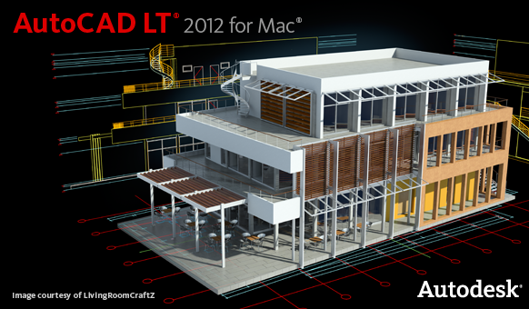 AutoCAD LT For MAC: Is It Enough?