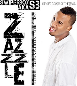 Zazzzle (Click Picture to Download!)